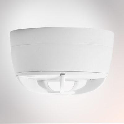 Cavius heat alarm, 5Y 65mm