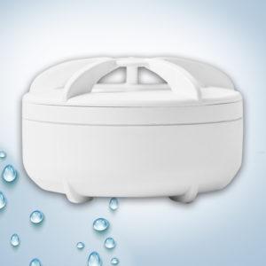 Cavius flood/water alarm, 5Y 60mm