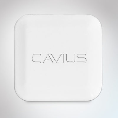 Cavius HUB