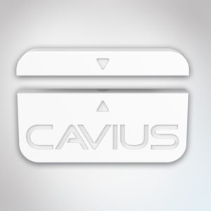 Cavius door & window sensor