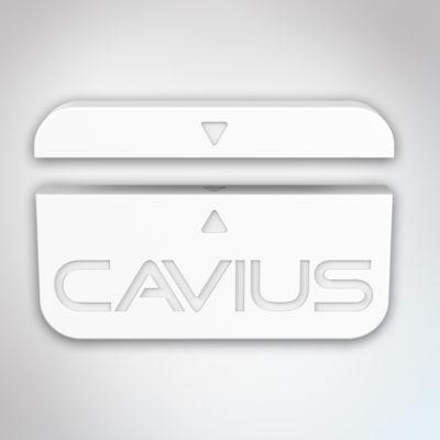 Cavius door & window sensor